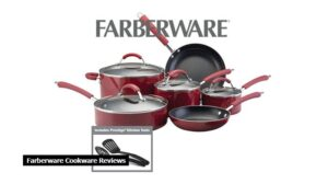 Farberware Cookware Reviews