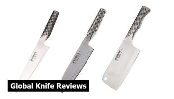 Global Knife Reviews – Top 6 Best Picks in 2021