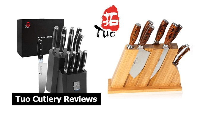 Tuo Cutlery Reviews